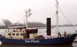 Pronalife Sea-Watch.org