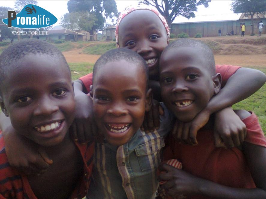 neubau-uganda