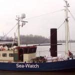 seawatch1